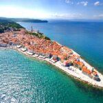 Недвижимость, доступная в Словении