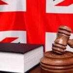 Великобритания: закон об «иностранных агентах»