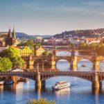 Советы по иммиграции в Чехию