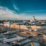 Финский ВНЖ и особенности его получения