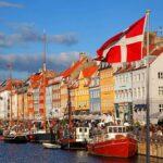 Дания – осторожно, строгие правила въезда