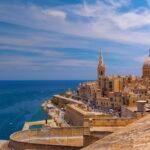 Изменения в инвестиционной программе Мальты