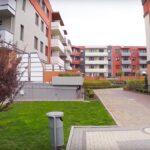 Коммунальная квартира во Вроцлаве как инвестиции