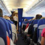 Возобновление полетов еще в 7 стран