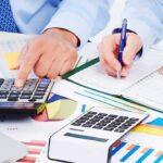Оптимизация налогообложения через второе гражданство