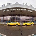Возобновление рейсов Москва – Прага