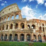 Поиск работы в Италии: возможности и заработок