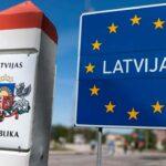 Получение ВНЖ в Латвии и переезд на ПМЖ