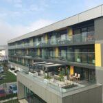 Недвижимость Словении: сдача квартир в аренду