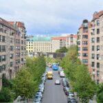 Последовательность: оформление сделки по недвижимости в Германии