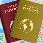 Кипр и Мальта проверяются на законность оформления «золотых виз»