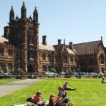 Британия: новые визовые правила для студентов