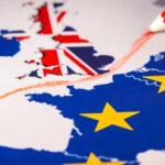 Брюссель и Лондон: времени на переговоры не осталось