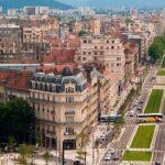 Франция: правильно выбираем режим по налогообложению
