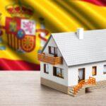 Торг при покупке недвижимости в Испании