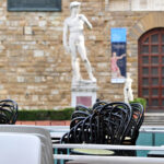 Отсутствие туристов ведет Италию к экономической пропасти