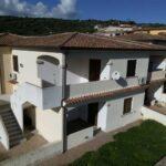 Купить итальянскую недвижимость