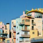 Работа рынков недвижимости в локдаун