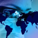 COVID-19: мир на пороге пяти стадий горя. Торг