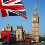 Brexit: новая иммиграционная система вступает в силу 1 января 2021 г.