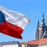 Отказ Чехии от продления виз иностранным гражданам