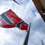 Норвегия: въезд туристам запрещен до 15.01.2021