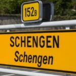 Шенген будет реформирован?