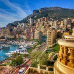 Монако: обзор рынка недвижимости