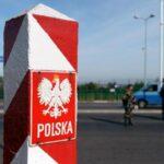 Польша готова принимать белорусов