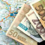 Кредит при покупке коммерческого объекта в Словении