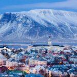 Исландия открывается лишь для богатых