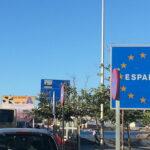 Изменение правил въезда в Испанию