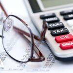 Выгодные системы налогообложения в Европе