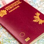 Инвестиционные вложения в «золотую визу» Португалии упали на 52%