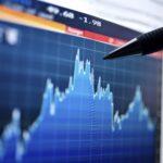 Инвестиции в европейские ценные бумаги