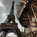 Стоимость комфортного проживания в европейских столицах