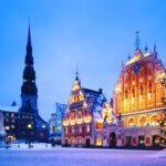 Путешествие по-русски: пронесет – не пронесет