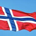 Норвегия ужесточает правила получения ПМЖ