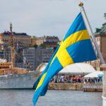 Швеция: въезд запрещен до 31.03.2021