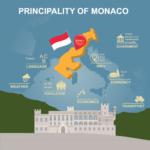 Монако – страна миллионеров