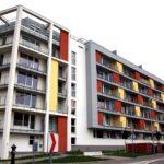 Чехия: состояние рынка недвижимости