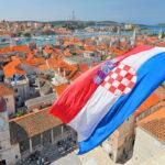 Хорватия и Словения: сравнение рынков коммерческой недвижимости