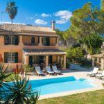 Греция: содержание недвижимости