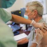 Насколько добровольна и бесплатна вакцинация в Евросоюзе?
