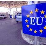 Европейские ужесточения отложили на год