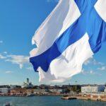 Финляндия: ВНЖ и гражданство стали дороже