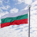 Болгария закрыла въезд для граждан РФ