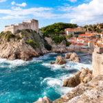 Хорватия: планы на лето 2021 г.