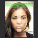 Фотошоп снимков в паспорте запрещен