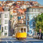 Получить ВНЖ в Португалии через открытие бизнеса